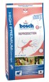 REPRODUCTION Bosch 7,5 kg